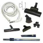 prod_96_30-ft-air-drive-hose-set