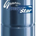 Power Star Genesis Star 99190