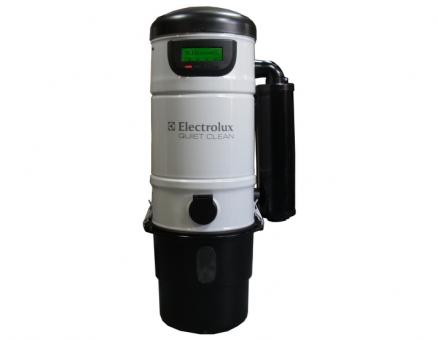 Electrolux PU3650 Tank(Shipping Included US)$529