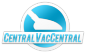 Central Vac Central